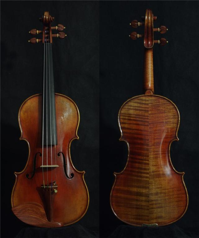 105-Stradivari Messiah 1716-front&back2