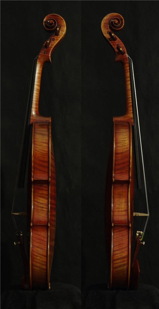 105-Stradivari Messiah 1716-sides