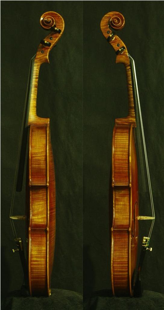 113-StradViotti-1709-sides