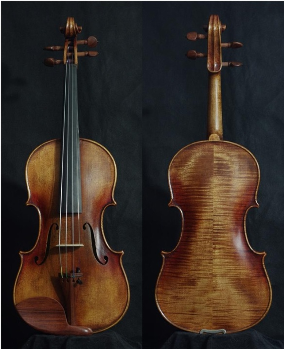 118-Guarneri-1730-frontbackfull