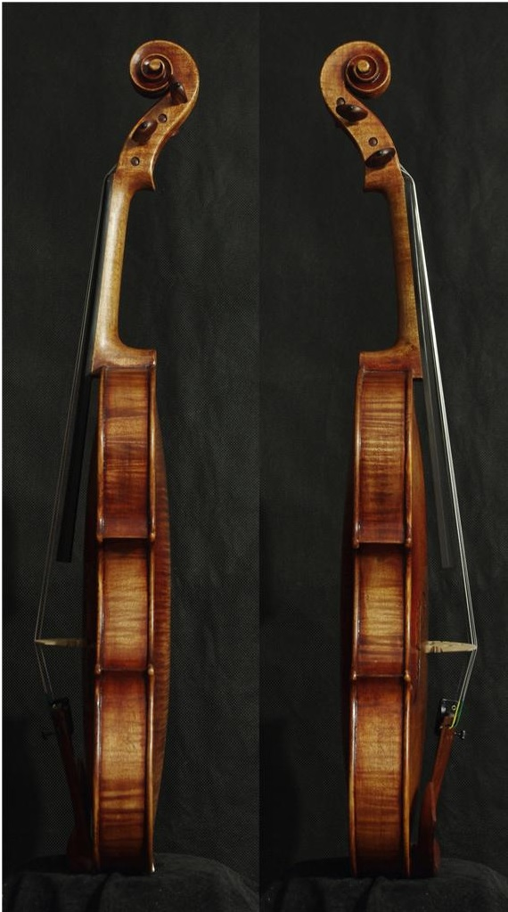 118-Guarneri-1730-sides
