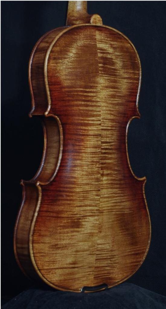 118-Joyee-Guarneri-1730-210413-back&sides