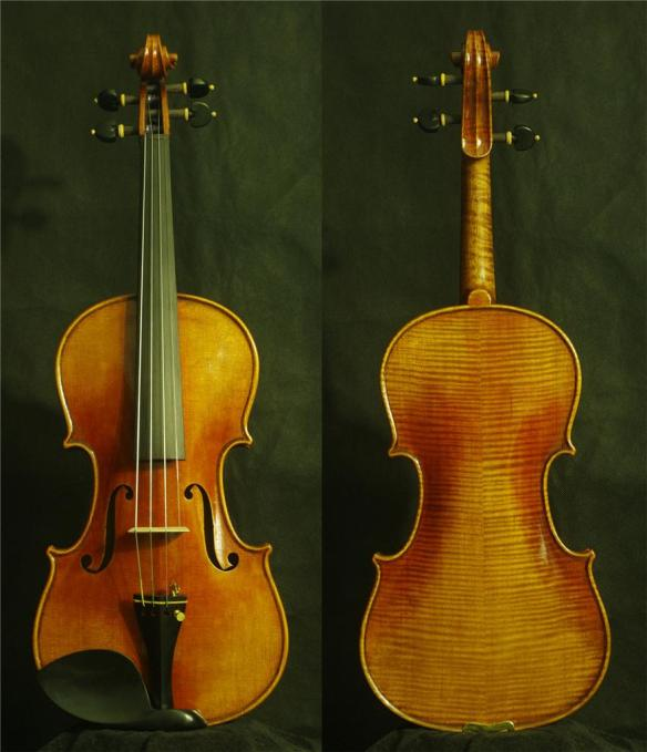 200-Strad-Cremonese-1715-front&back