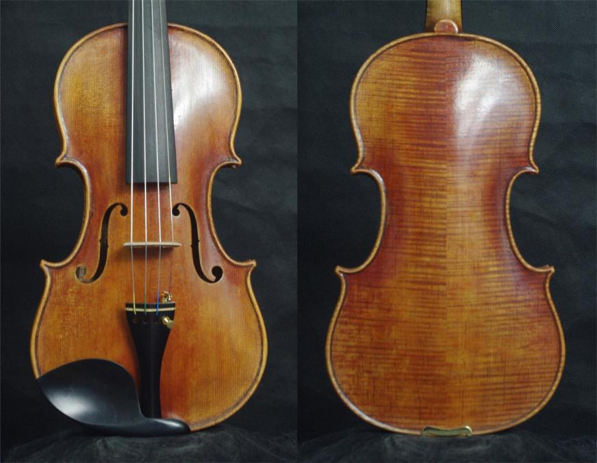 238-Amati-Alard-1649-front and back
