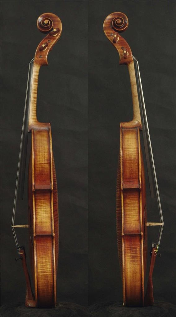 239-Guarneri-1730-sides