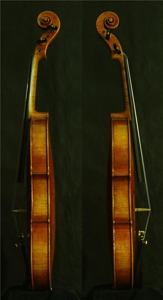 93-Maggini-sides