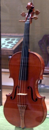 Messiah_Stradivarius