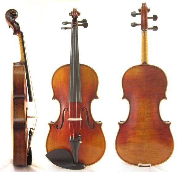 176-Viola15-Sidefrontback