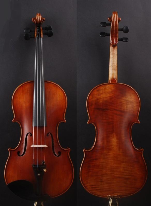 181-Viola-15_5-Frontback