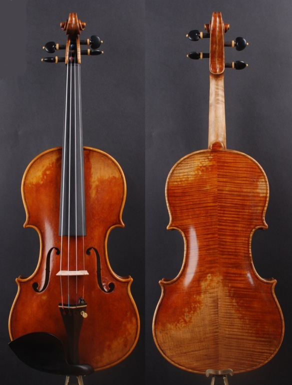 183-Strad-Jupiter-frontback-medium
