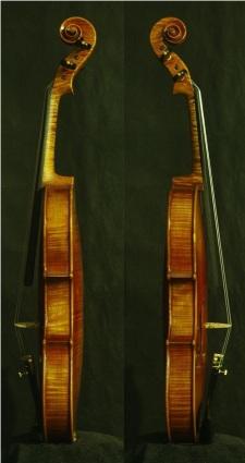 213-StradViotti-1709-sides